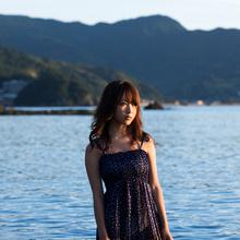 Mai Nishida - Picture 15