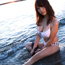 Mai Nishida - Picture 22