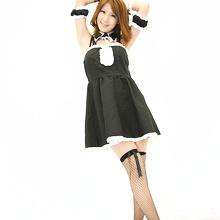 Maika Misaki - Picture 1