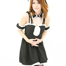 Maika Misaki - Picture 2