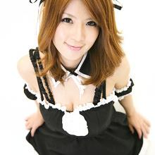 Maika Misaki - Picture 5