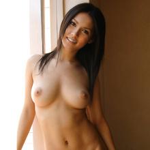 Maria Ozawa - Picture 11