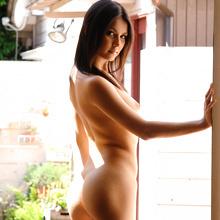 Maria Ozawa - Picture 14