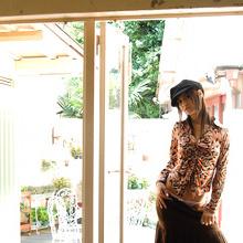 Maria Ozawa - Picture 4