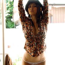 Maria Ozawa - Picture 5