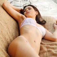 Maria Ozawa - Picture 7