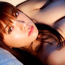 Maria Takagi - Picture 14