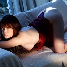 Maria Takagi - Picture 15