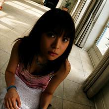 Maria Takagi - Picture 17