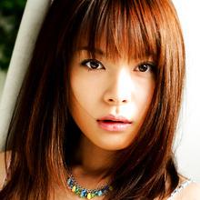 Maria Takagi - Picture 1