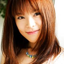 Maria Takagi - Picture 2