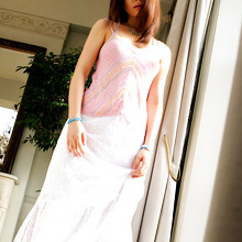 Maria Takagi - Picture 8