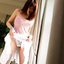 Maria Takagi - Picture 9