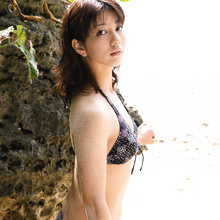Marie Kai - Picture 10