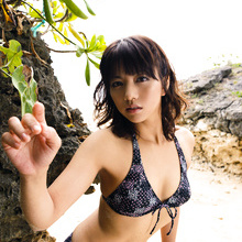 Marie Kai - Picture 14