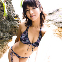 Marie Kai - Picture 15