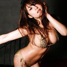 Megu Fujiura - Picture 10