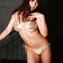 Megu Fujiura - Picture 11