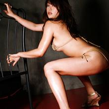 Megu Fujiura - Picture 12