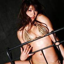 Megu Fujiura - Picture 15
