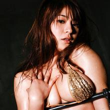 Megu Fujiura - Picture 17