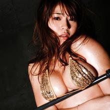 Megu Fujiura - Picture 18