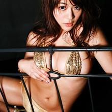 Megu Fujiura - Picture 19