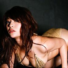 Megu Fujiura - Picture 1