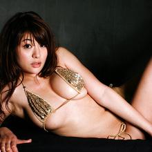 Megu Fujiura - Picture 25