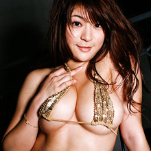 Megu Fujiura - Picture 4