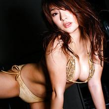 Megu Fujiura - Picture 5