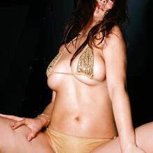 Megu Fujiura - Picture 6