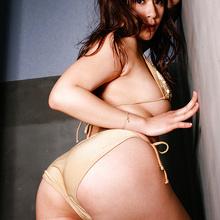 Megu Fujiura - Picture 7