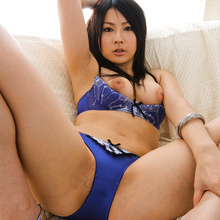 Megumi Haruka - Picture 11