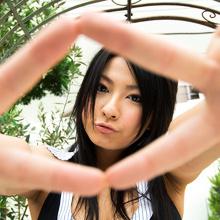 Megumi Haruka - Picture 4