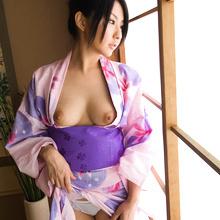 Megumi Haruka - Picture 2