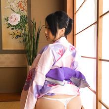 Megumi Haruka - Picture 6