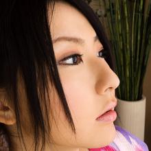 Megumi Haruka - Picture 8