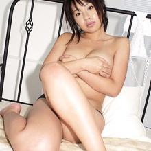 Megumi Kagurazaka - Picture 25