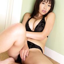 Megumi Kagurazaka - Picture 8