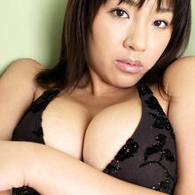 Megumi Kagurazaka - Picture 9