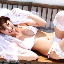 Mikie Hara - Picture 15