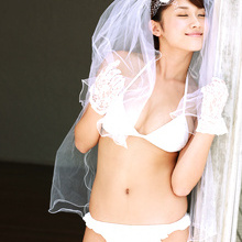 Mikie Hara - Picture 19