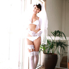 Mikie Hara - Picture 1