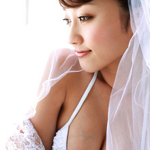 Mikie Hara - Picture 23