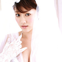 Mikie Hara - Picture 5