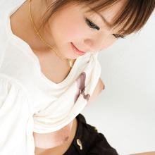 Minori Hatsune - Picture 10