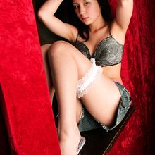 Miu Nakamura - Picture 15