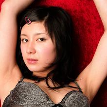 Miu Nakamura - Picture 5