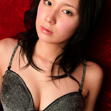Miu Nakamura - Picture 9